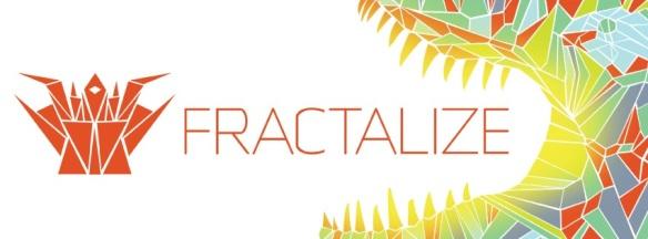 Fractalize